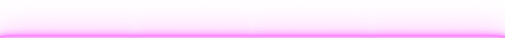 Bottom Neon Divider 1920x FULL