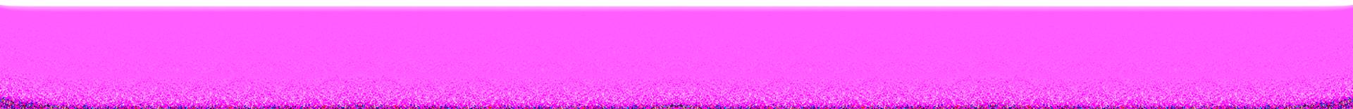 Top Neon Divider 1920x FULL
